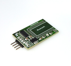 Adapter do modułu Bluetooth
