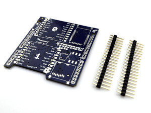 Modulowo® Explore™ A (for Arduino / Genuino)